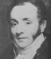2nd Earl of Malmesbury