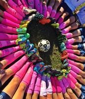 7th Grade Girls Soccer