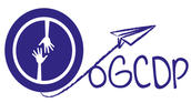 oGCDP! Make the difference!