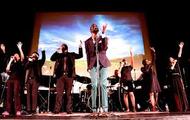 Praise-A-Thon (Friday, August 23)