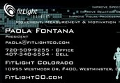 FitLight Colorado