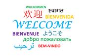 A scuola di  .... parla la lingua che ti piace !