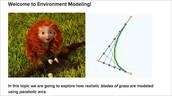 Teach Math Through Real Animation Challenges