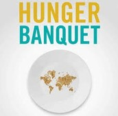 Upcoming Event: Hunger Banquet