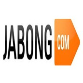 Jabong  offer's and Coupon Codes