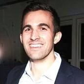 Glen Gannon - Consultant (NY)