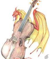 Instramental Musician
