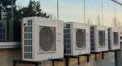 Enhance Ventilation.