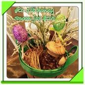 #2 Easter Basket