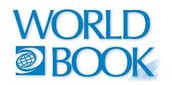 Check out World Book Online!
