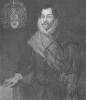 Sir Ferniando