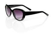 Cat Eye Sunglasses $60