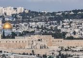 Day 4-Jerusalem
