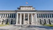 מוזיאון פראדו