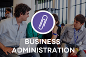GLOBAL TALENT BUSINESS ADMINISTRATION