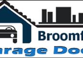 Broom Field Garage Doors