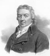 1798 Jenner