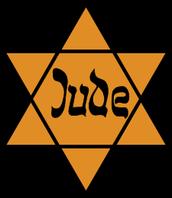 The jews  logo