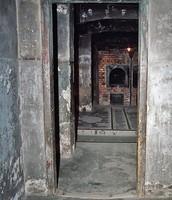 http://www.scrapbookpages.com/AuschwitzScrapbook/Tour/Auschwitz1/Auschwitz08.html