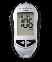 Proper Blood Sugar Monitoring