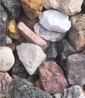 All Rocks