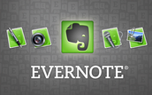 April 28: Evernote/Evernote Web Clipper for Note-Taking