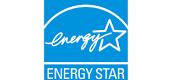 Energy C,3