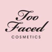 Shop cruelty free makeup, cosmetics and accessories from Too Faced and get FREE SHIPPING on any US order over $50