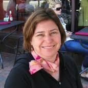 Dr. Mary Tyszkiewicz