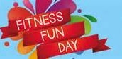 The Annual Health and Fitness Day: