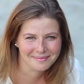 Stephanie Madsen, Member #2668248