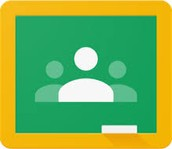 Attention Google Classroom Users!
