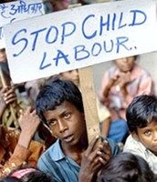 stop child labor law