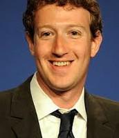 כשהקים את פייסבוק (הוא לא!!)
