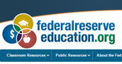 Federal Reserve Teacher Resources