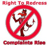 The Right to Redress