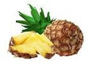 Description of an Pineapple
