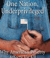 One Nation, Underprivileged: