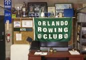 Orlando Rowing Club