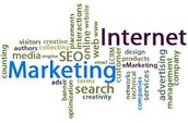 Internet marketing hugely contributing towards your business
