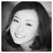 Author: Marie Lu
