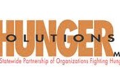 Hunger Solutions Minnesota