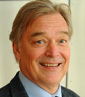 Director General, DG Environment, European Commission