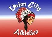 Weekly Athletic Schedule- Jan. 31 to Feb. 6