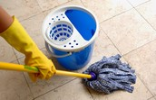 Why is it important that you hire an Office Cleaning London service?