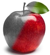 Changes in the Apple?