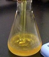 LIquid Chlorine Anylasis