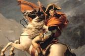 דמותו, אופיו, הישגיו והשינויים שחולל נפוליאון בעולם- כתבה