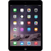 iPad Clean Up & iOS Update