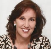 Cheryl Stanton